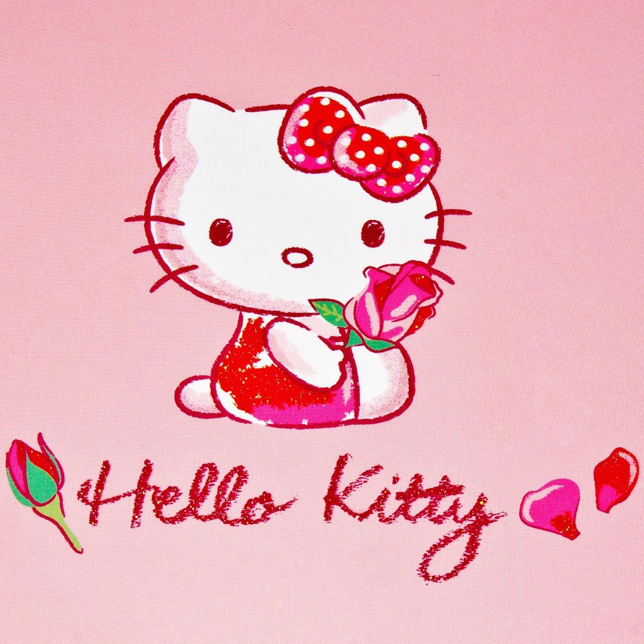 Top Kitty Image