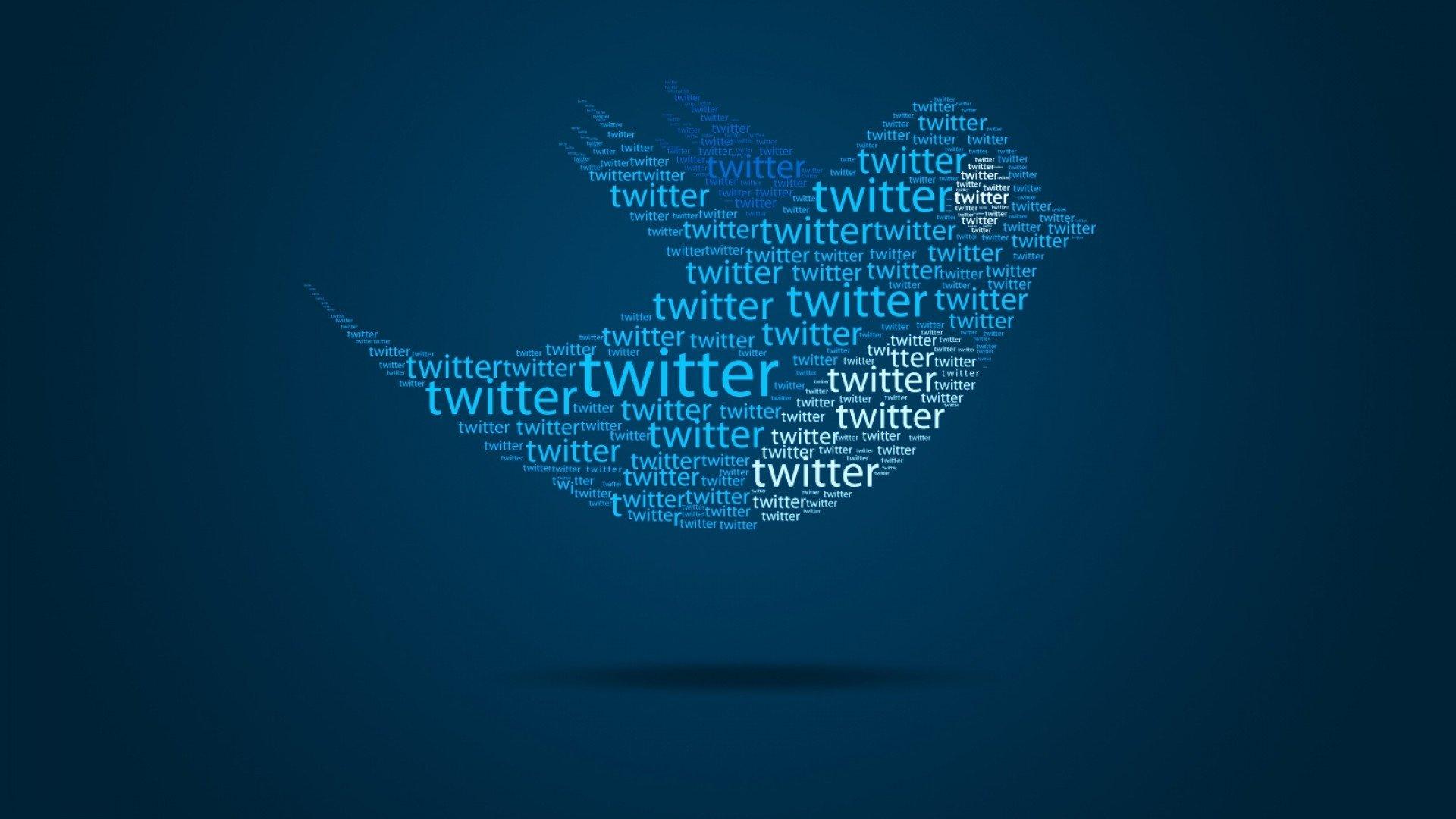 Wonderful Twitter Wallpaper