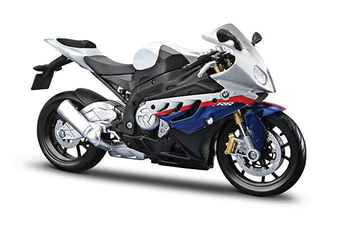 Best BMW S1000RR