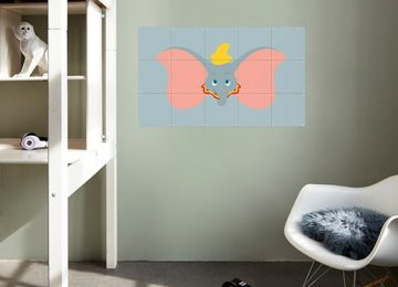 Cute Dumbo