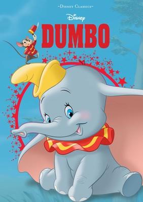 Nice Dumbo