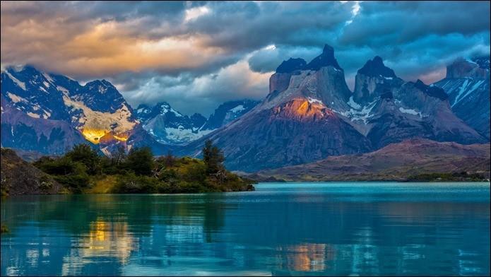 Beautiful HD Nature