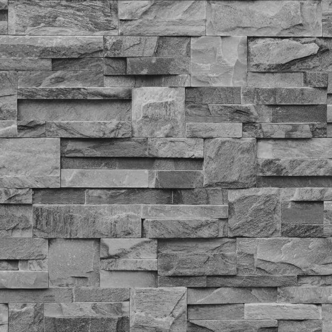 Black Stone Wallpaper