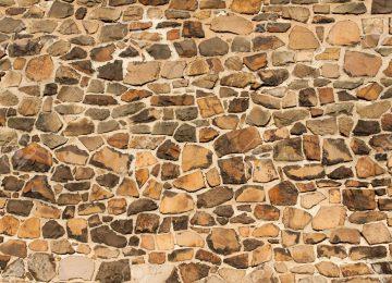 Nice Stone Wallpaper