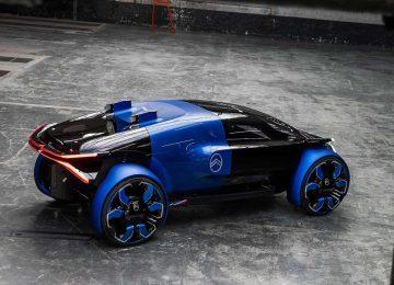 HD Citroen 19_19 Concept