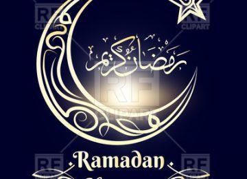 Super Ramadan Kareem