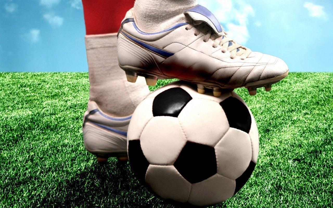 Best Soccer Wallpaper