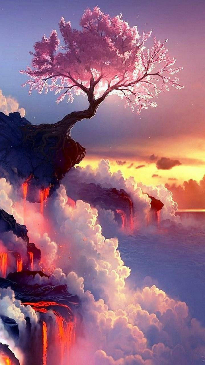 Beautiful Ultra HD Wallpapers