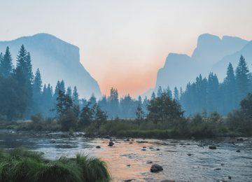 Best Landscape Image