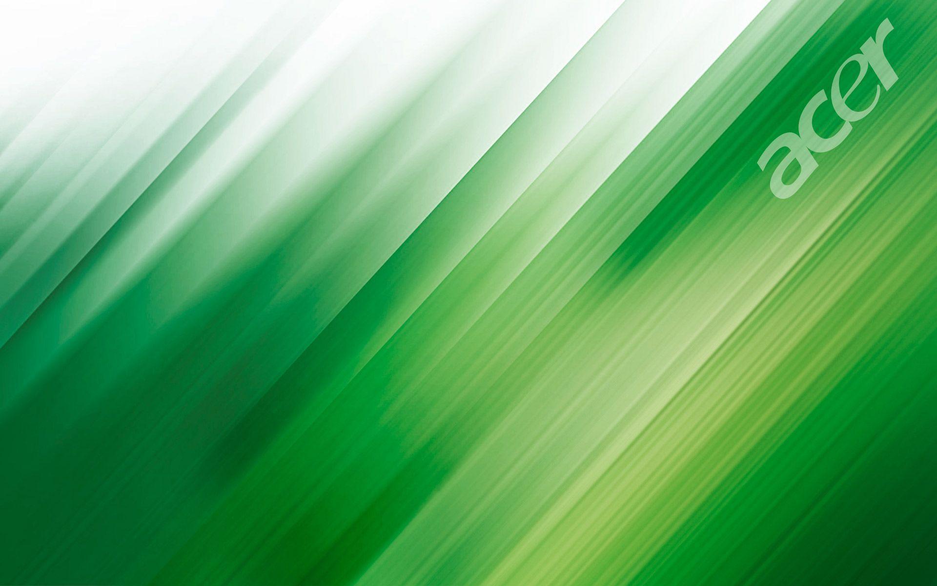 Free Acer Wallpaper