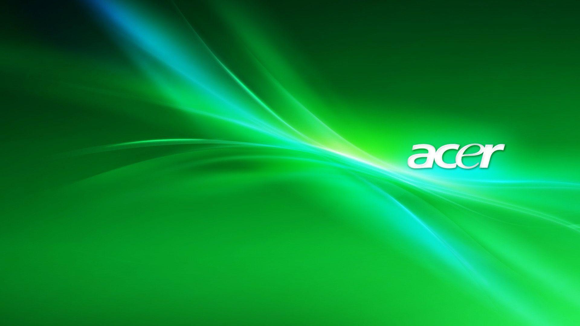 Top Acer Wallpaper