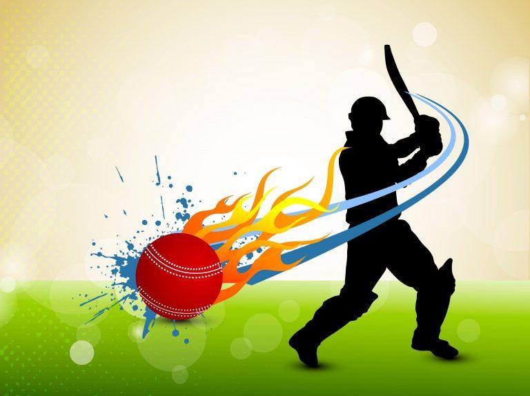 Top Cricket Wallpaper