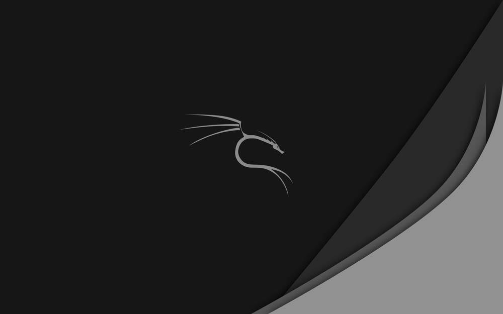 Top Linux Wallpaper