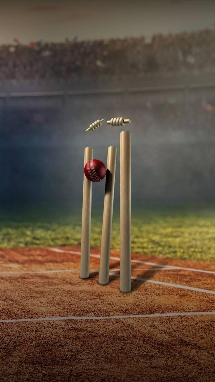 Wonderful Cricket Wallpaper