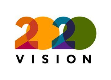 3D 2020 Image