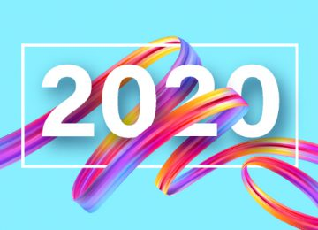 Art 2020 Image