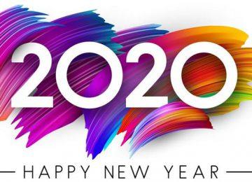 Nice 2020 Image