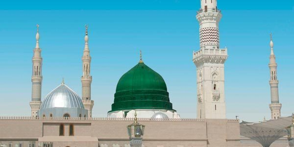 Amazing Islamic Image