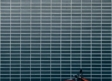 Bike Full HD Wallpaper