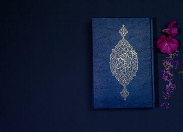 Nice Islamic Image